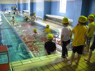 @2012-06-着衣水泳 写真⑦
