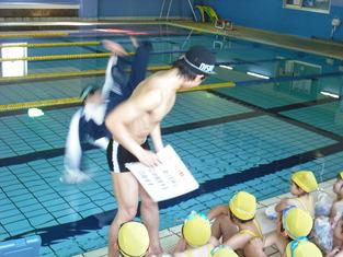 @2012-06-着衣水泳 写真②