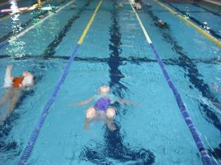 岩槻着衣水泳1