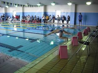 11-水泳記録会 ブログ用1
