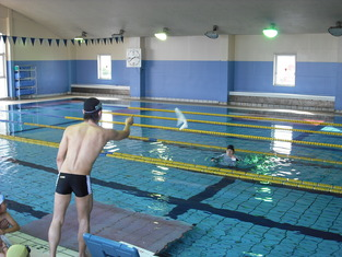 @2012-06-着衣水泳 写真③