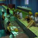 1306 着衣水泳 094