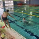 1306 着衣水泳 206