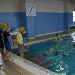 1306 着衣水泳 059