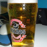 180px-Lager_beer_in_glass