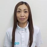 藤田照美スタッフ